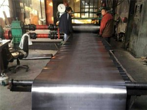 防辐射铅板厂家